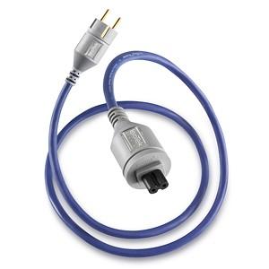 IsoTek EVO3 Schuko Premier Power Cord