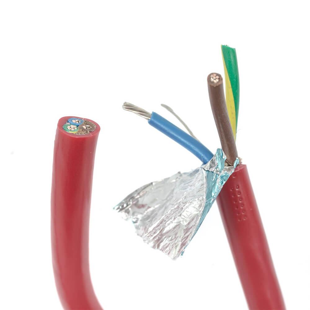 belden-mains-power-cable-19364-83803-des