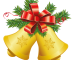 MCRU Christmas Countdown