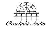 Clearlight Audio