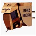 vinyl-essentials-mega3