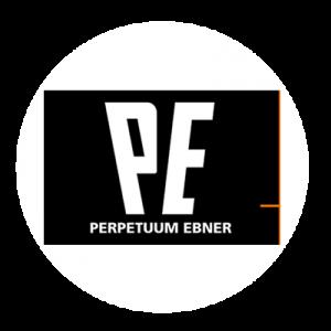 Perpetuum Ebner