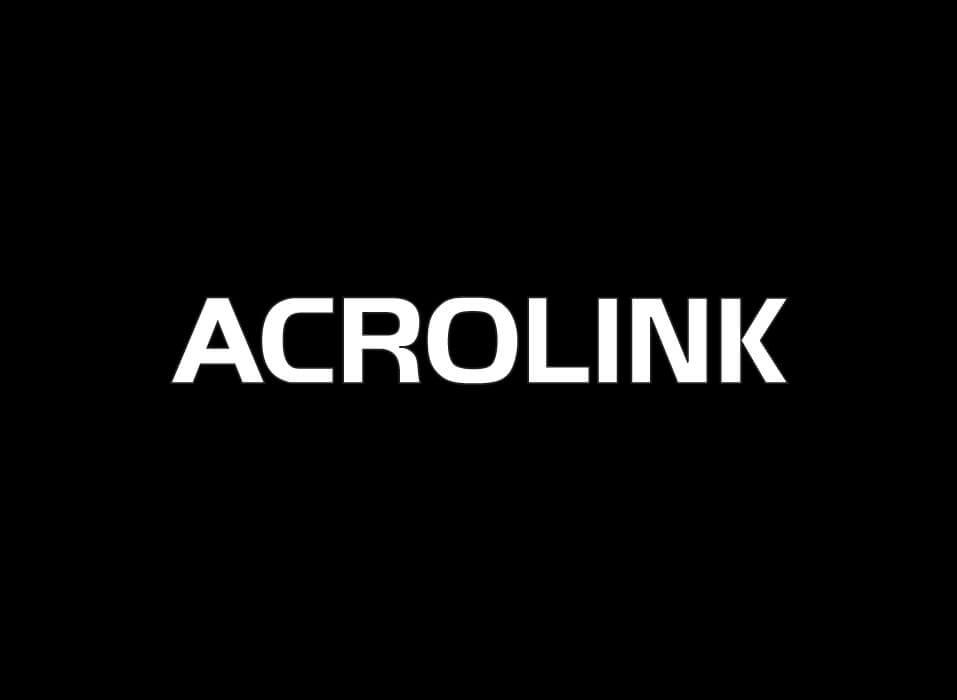Acrolink