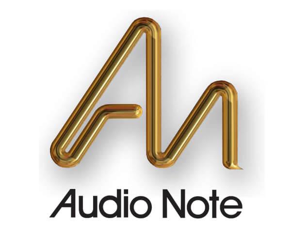 Audio Note