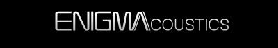 Enigma Acoustics