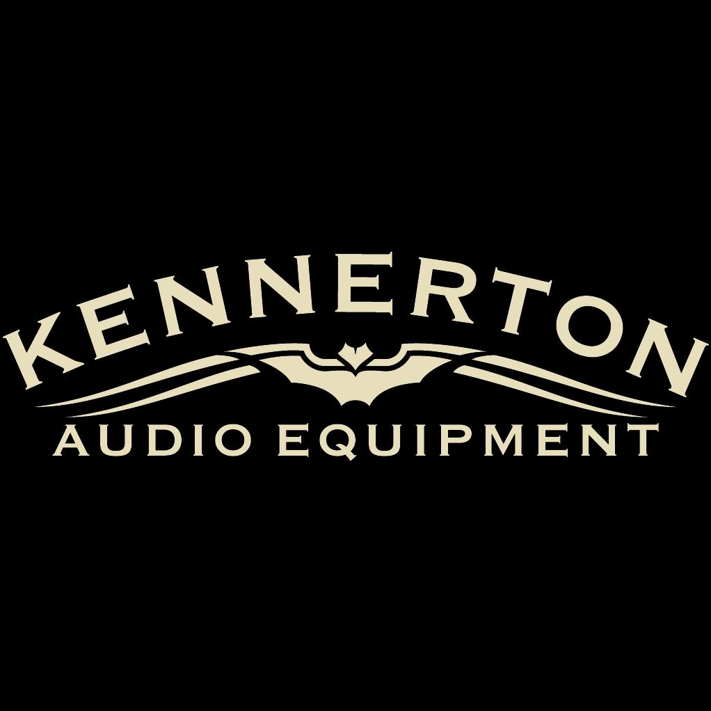 Kennerton