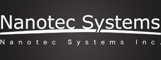 Nanotec Systems