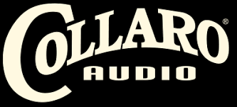 Collaro Audio