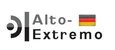 Alto-Extremo