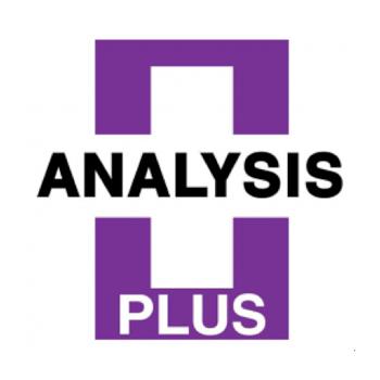 analysis-plus