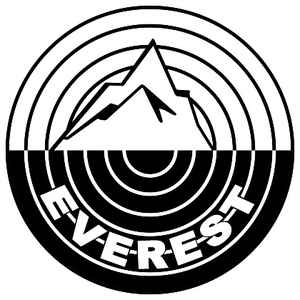 Everest Classic Records