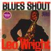 blues-shout