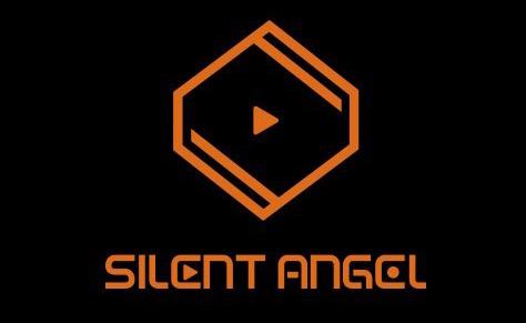 silent-angel