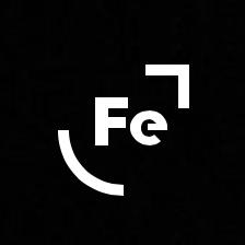 Ferrum Audio