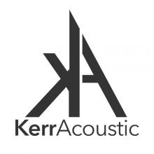 KerrAcoustic