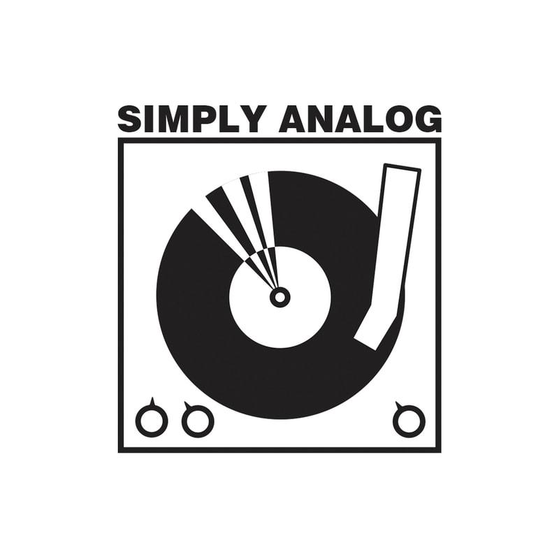 Simply Analog
