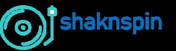 ShaknSpin
