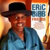 Eric-Bibb-Friends