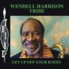 Wendell-Harrison-Tribe